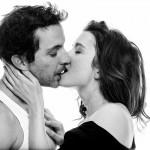 Fabian-Richard-&-Stéphanie-Caillol - les funambules