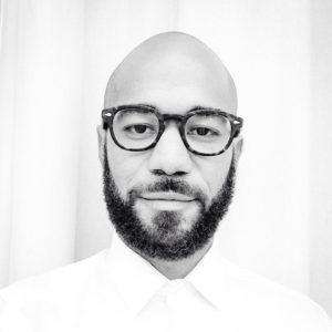 Elias Lagrange_comédien - Les funambules
