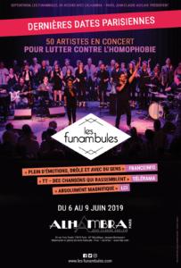Actualités | BAT Les funambules Alhambra 2019 1080x1600
