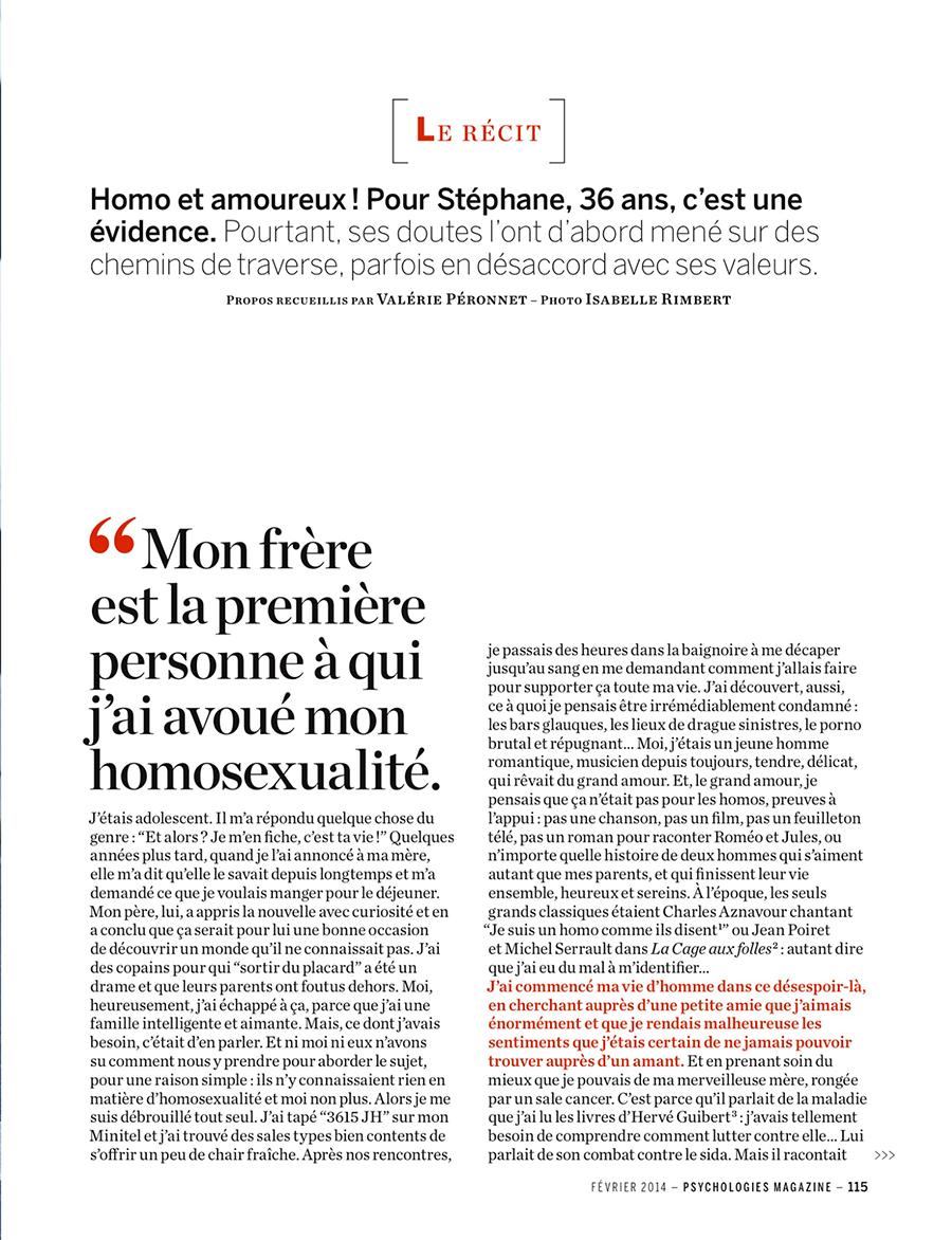 psychologies-magazine-fev-2014-2