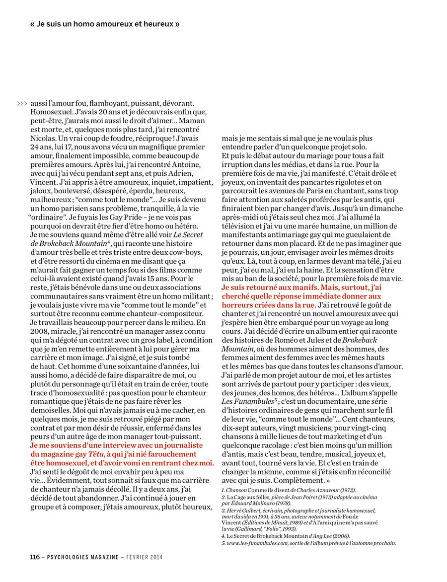 psychologies-magazine-fev-2014-1