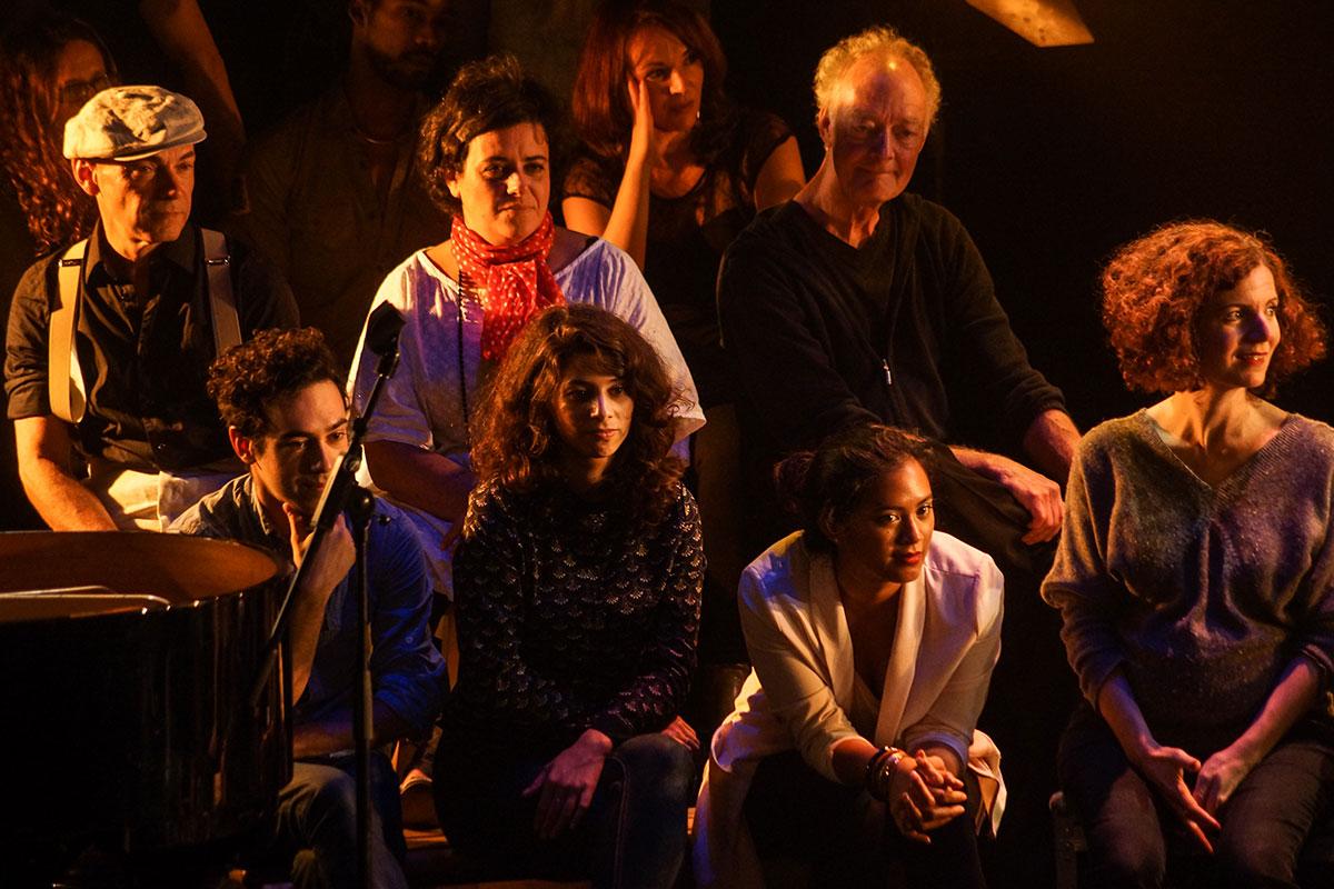 Concert au Vingtième Théâtre (2014) | 201410 Funambules XXemeTheatre DamienRichard 31