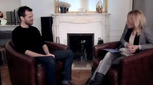 Actualités | video epk