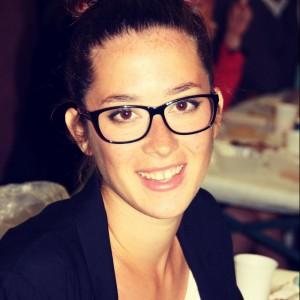 Ophélie Nezan_maquilleuse - Les funambules