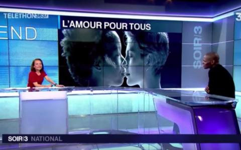 <b>France 3 – Grand Soir 3</b>